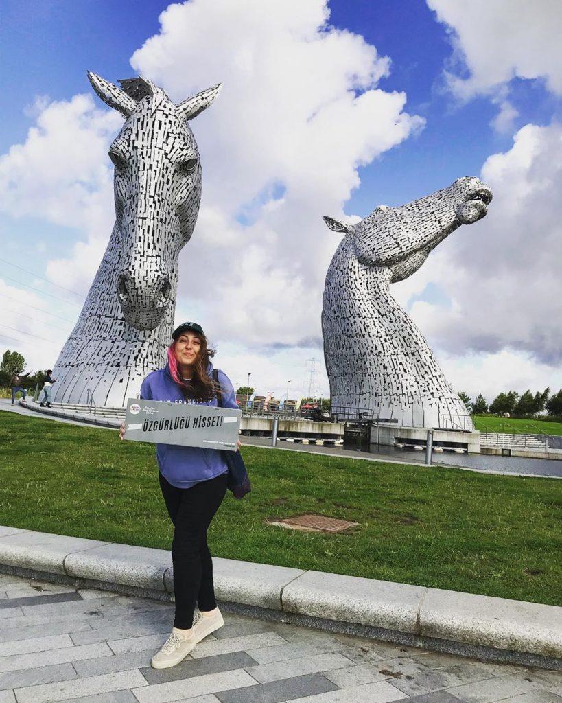 avrupa-rüyası-büyük-britanya-turu-2020-kelpies-heykelleri