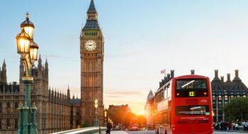 Londra'da Keşfedilmeyi Bekleyen 4 Mekan