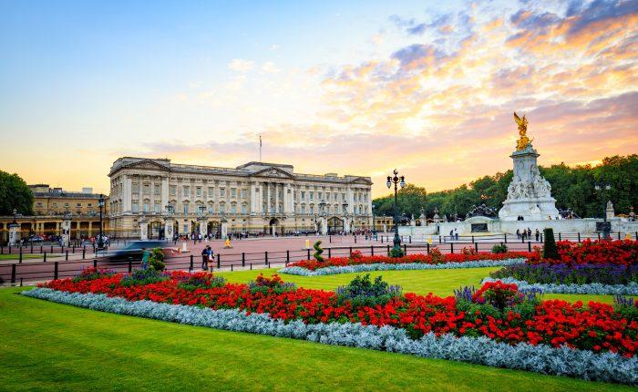 Londra'da Mutlaka Yapmanız Gereken 5 Şey