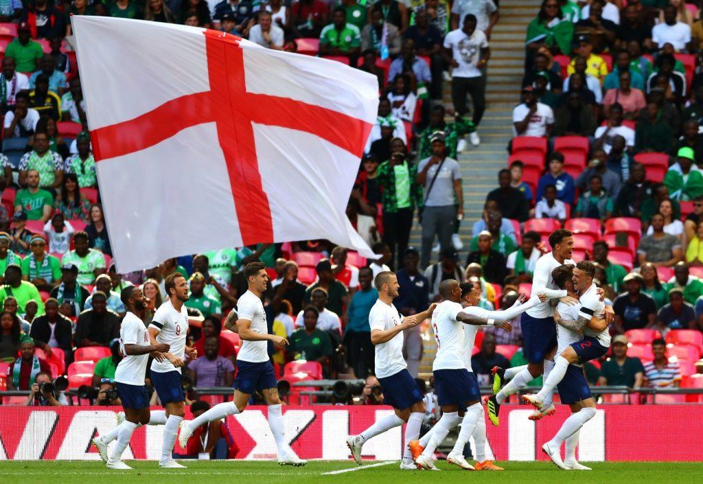 İngiliz futbolu