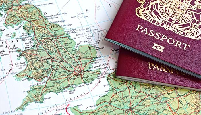 ingiltere vizesi nasıl alınır