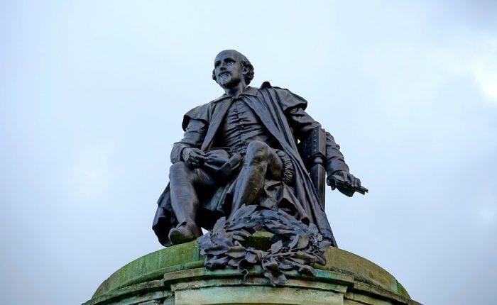 Shakespeare's Globe Hakkında Bilmeniz Gereken 5 Şey