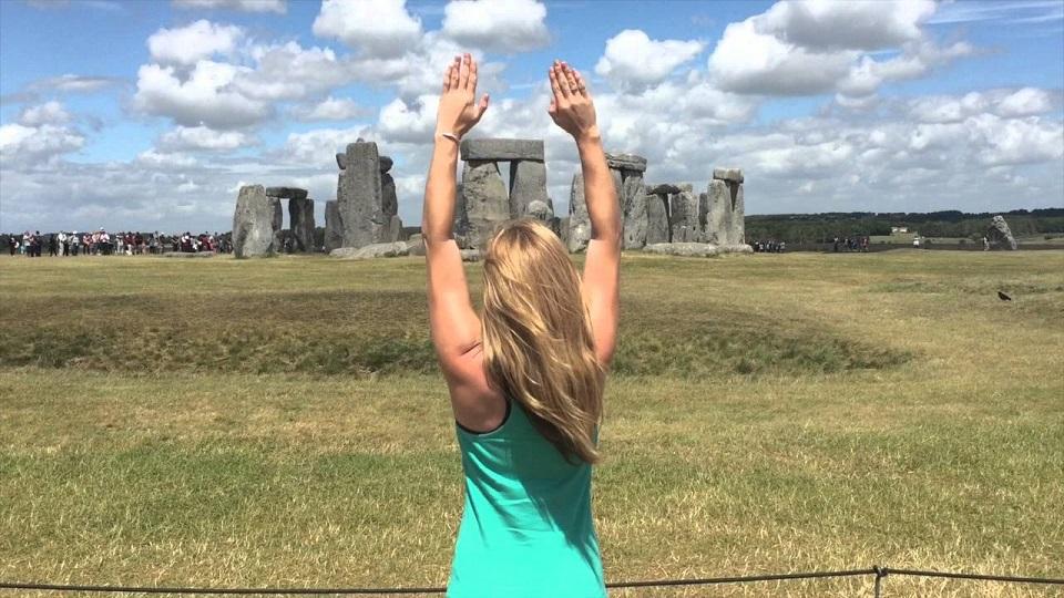 ingiltere-stonehenge