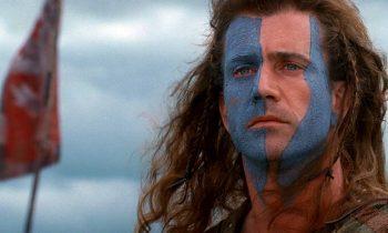 İskoçya'nın Özgürlük Sembolü William Wallace
