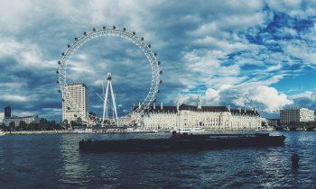 Britanya'yı Adım Adım Gezmek İçin 6 Neden