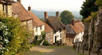 Ziyaret Etmeniz Gereken İngiltere Kasabaları