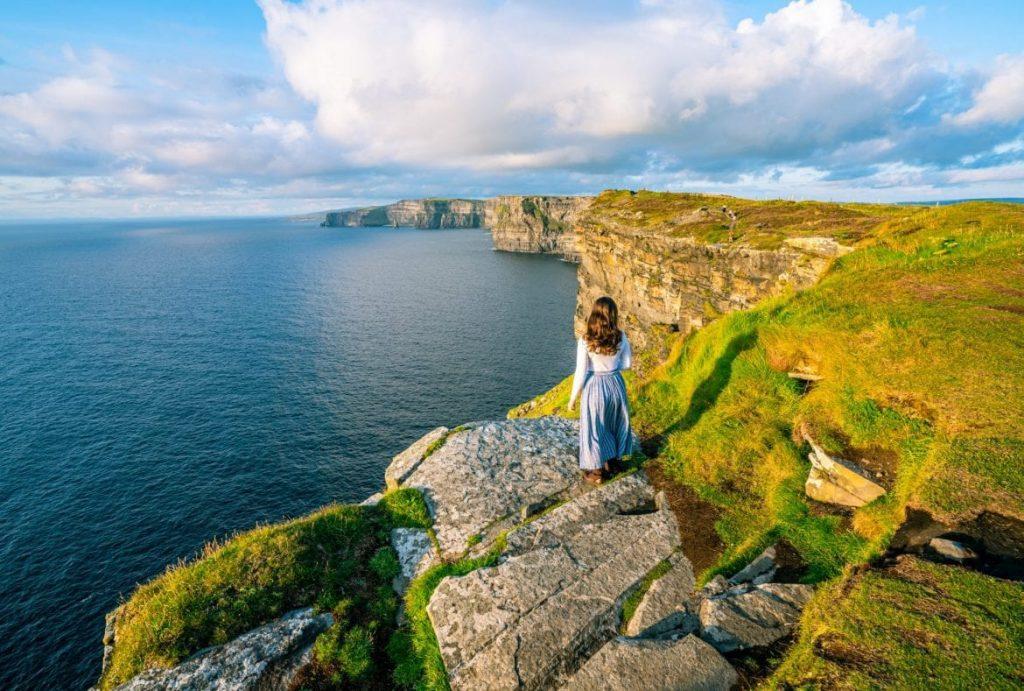 irlanda-gezi-rehberi