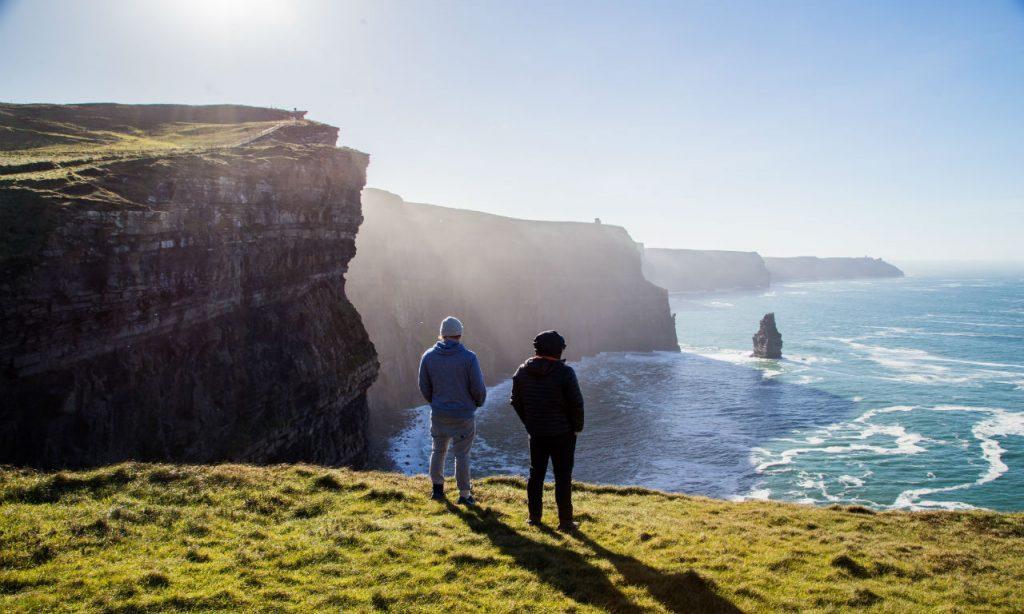 irlanda-gezilmesi-gereken-yerler
