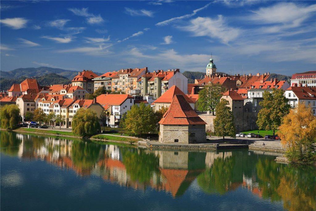 maribor-slovenya