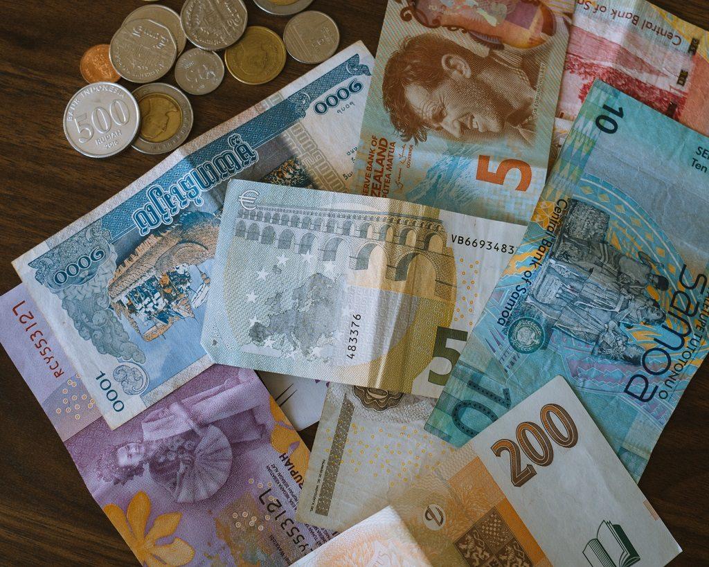 yurtdışında-para-çevirme