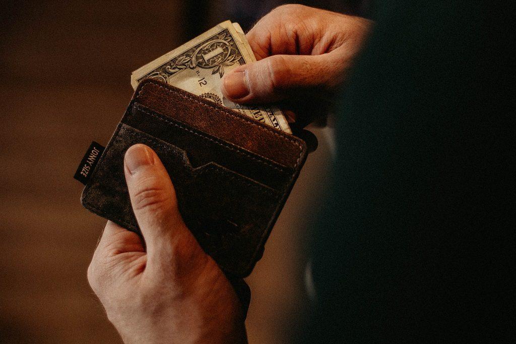 yurtdışında-para-kullanırken-nelere-dikkat-etmeli