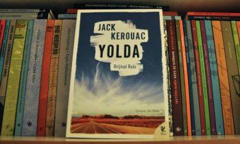 Seyahatte Okurken Keyif Alacağınız Kitaplar
