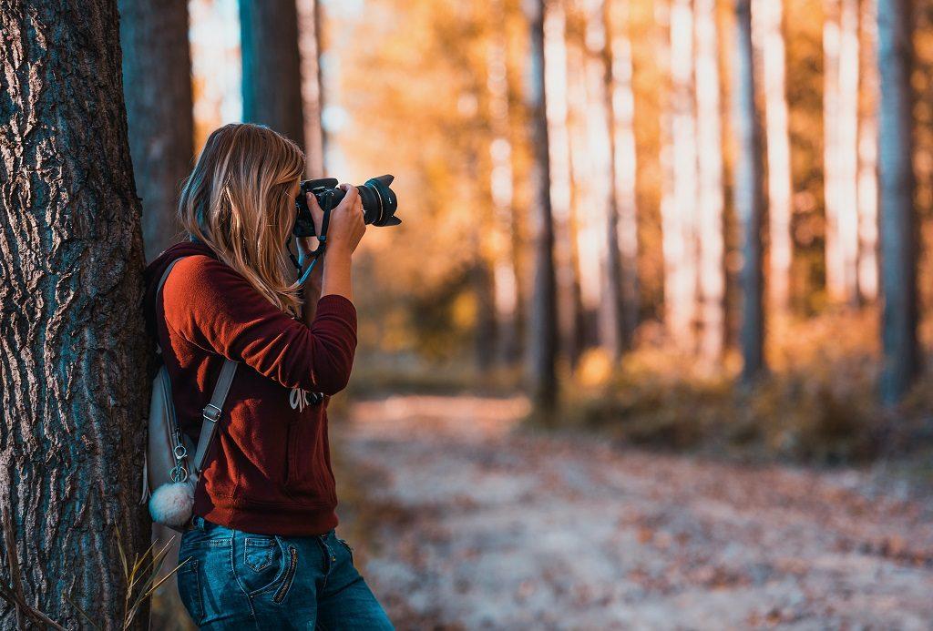 fotoğraf-makineleri