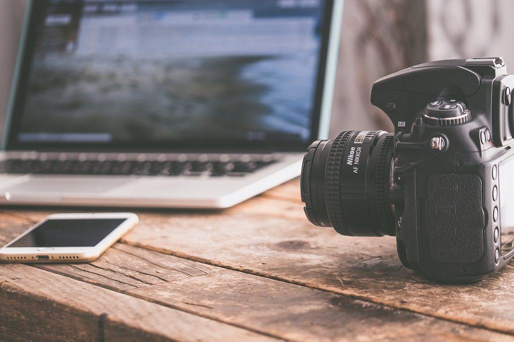 kamera-çeşitleri