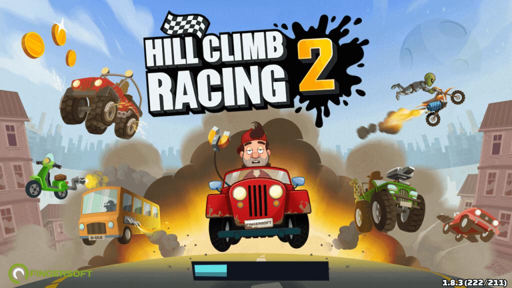 avrupa-ruyasi-avrupa-turunda-oynayabileceginiz-bagimlilik-yapan-5-mobil-oyun-Hill-Climb-Racing