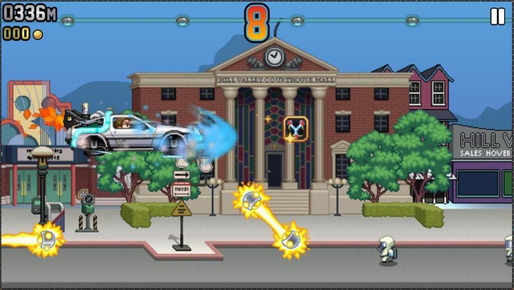 avrupa-ruyasi-avrupa-turunda-oynayabileceginiz-bagimlilik-yapan-5-mobil-oyun-jetpack-joyride