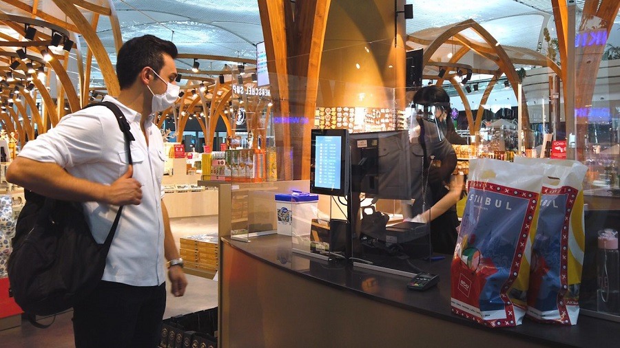duty-free-shop-alışveriş