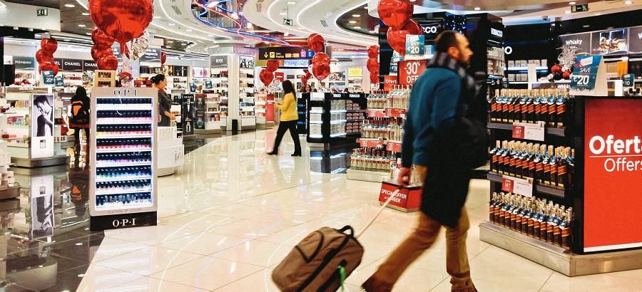 duty-free-alışveriş-rehberi