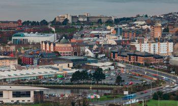 Swansea'da Ziyaret Etmeniz Gereken Sanat Galerileri