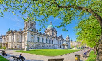 Belfast'ta Ziyaret Etmeniz Gereken Müzeler