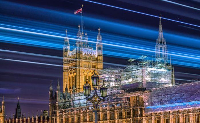 Avrupa Rüyası ile İngiltere Turunda Göreceğiniz Rüya Şehirler