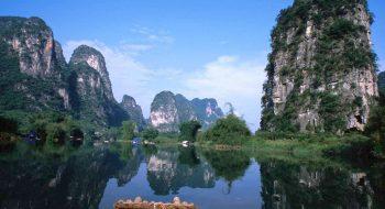 Galler'in Nefes Kesen 7 Doğal Güzelliği