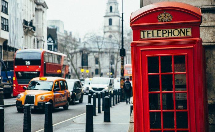 İngiltere Vizesi Nasıl Alınır? Başvuru Belgeleri ve Vize Ücreti