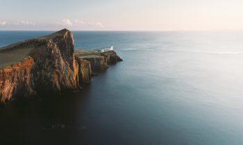 İskoçya'da Görülmesi Gereken Göller