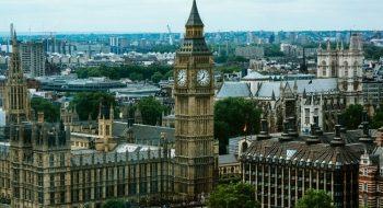 Westminster Sarayı Hakkında Bilgiler