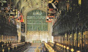 İngiltere Windsor 5 Ücretsiz Etkinlik