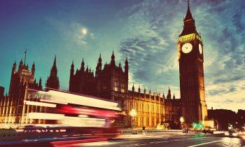 İngiltere Turu Tavsiyesi | Avrupa Rüyası