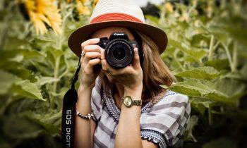 En İyi Seyahat Kamerası Önerileri